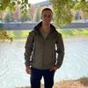 Сергей, 27, г.Лозовая