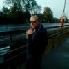 Олег, 29, г.Икша