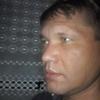 Саша, 43, г.Новочебоксарск