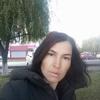 Irina, 42, Slavyansk-na-Kubani