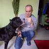 Сергей, 54, г.Богданович