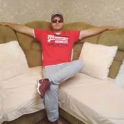 Denis, 30, г.Зеленогорск (Красноярский край)
