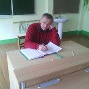 Олег 56 Дятлово
