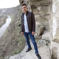 Filip, 24 года, Козерог, Кишинёв