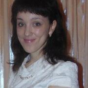 Анна, 29, г.Россошь