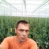 Руслан, 39, г.Советск (Тульская обл.)