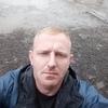 Алексей, 28, г.Долгопрудный