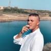 Олег, 21, г.Белгород-Днестровский