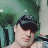 Konstantin, 36, Danilov
