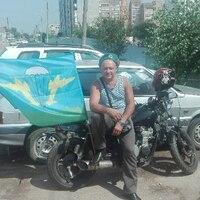 Александр, 51 год, Стрелец, Самара