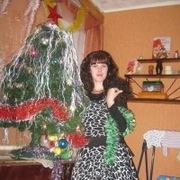 Мария, 27, г.Людиново