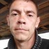 Алексей, 36, г.Фокино