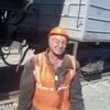 серж, 62, г.Забайкальск