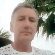 Виталий 60 Пикалёво