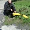 Виктор, 61, г.Шелехов