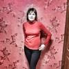 марина, 41, г.Тара