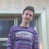 Алексей, 28, г.Фергана