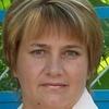 Олеся, 46, г.Слободзея