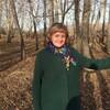 Елена, 56, г.Абакан