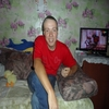 Александр, 26, г.Кириллов