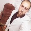 Sevak, 26, г.Щецин