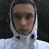 Игорь, 19, г.Винница