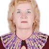 Таня, 62, г.Старый Оскол