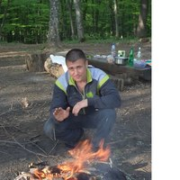 djoker, 38 лет, Стрелец, Сызрань