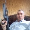 ганжа, 43, г.Томск