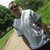 Сергей Безруков, 32, Костянтинівка