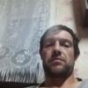 ваня, 30, г.Ижевск
