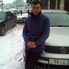 Сергей, 31, г.Сергиевск