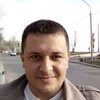 Максим, 34, г.Астрахань