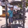 Эльвир, 43, г.Набережные Челны