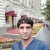 Amit, 31, г.Дели
