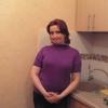 Гульнара, 34, г.Агрыз