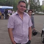 Степан 39 Вихоревка