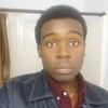 HopelessScorpion_, 20, г.Ричмонд