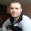 Юрий, 31, г.Думиничи