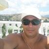 Сергей, 39, Житомир