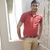 kunal, 31, г.Пандхарпур
