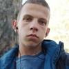 Антон, 18, г.Лесной