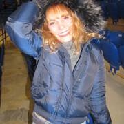 Светлана, 52 года, Овен