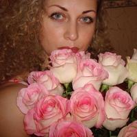 Анжелика Веду, 42 года, Водолей, Москва