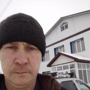 Виталий, 44, г.Балезино