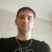 Михаил 41 Редкино
