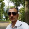 sergey, 43, Rivne
