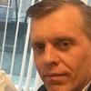 Алексей, 47, г.Зеленоград