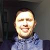 Игорь, 30, г.Моздок