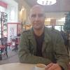 Дима, 35, г.Петропавловск-Камчатский